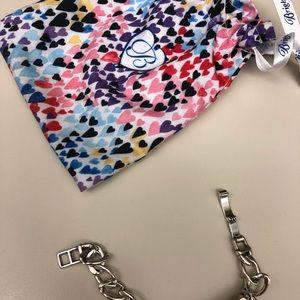 Brighton Jewelry - Brand new Brighton bracelet
